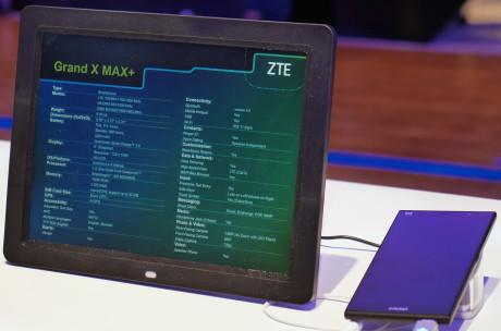 ZTE-Grand-X-Max