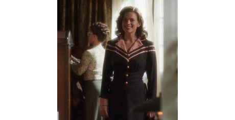 Agent-Carter-sesong-1_11-990x505-990x505
