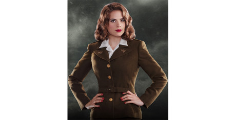 Agent-Carter-sesong-1_3-990x505-990x505