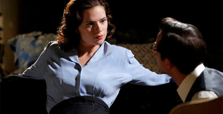 Agent-Carter-sesong-1_6-990x505-990x505