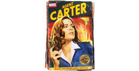 Agent-Carter-sesong-1_7-990x505-990x505