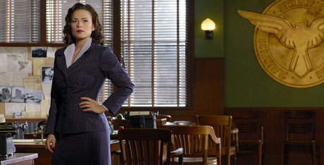 Agent-Carter-sesong-1_8-990x505-990x505
