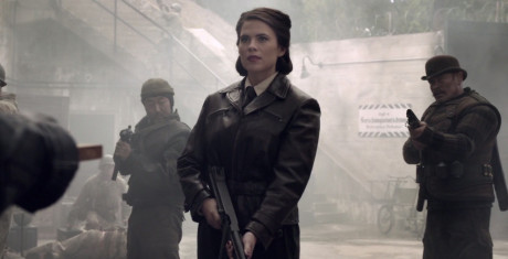 Agent-Carter-sesong-1_9-990x505-990x505