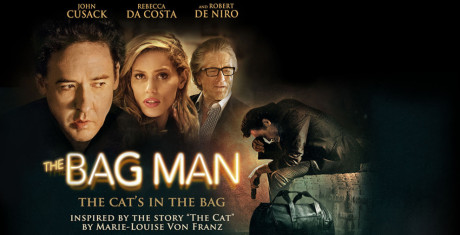 The-Bag-Man_6-990x505-990x505