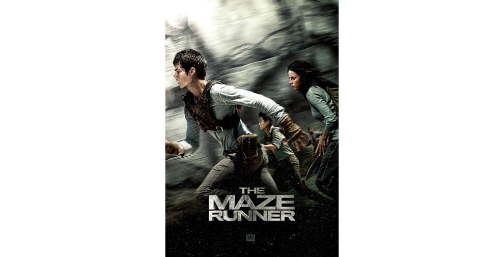 The-Maze-Runner_3-990x505-990x505