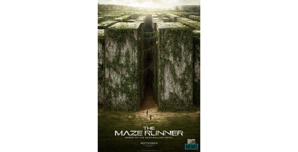 The-Maze-Runner_8-990x505-990x505
