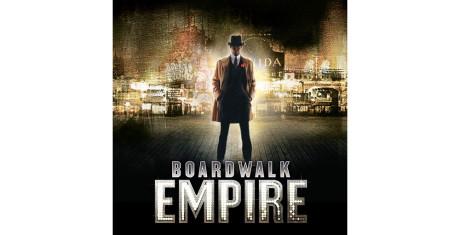 Boardwalk-Empire,-sesong-5_6