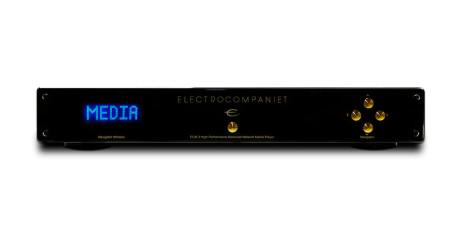 Electrocompaniet_ECM_2