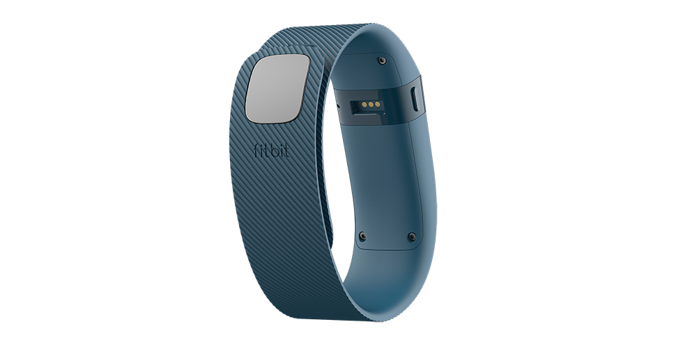 Fitbit-Charge_2