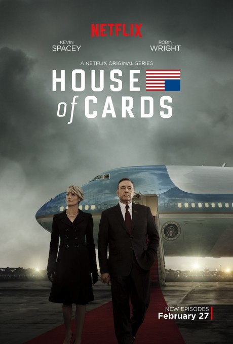 House-of-Cards_sesong-3_11