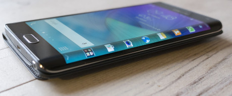 Samsung-Galaxy-Note-Edge-curved-screen-460x191