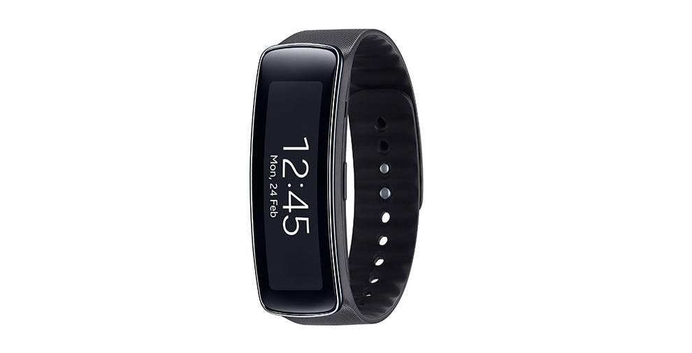 Samsung-Gear-Fit-black