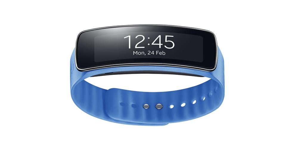 Samsung-Gear-Fit_Blue_4