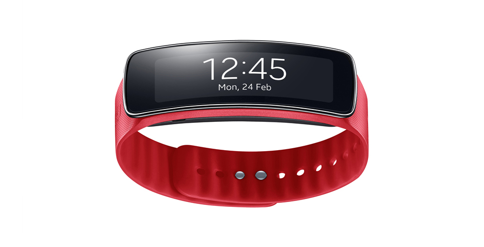 Samsung-Gear-Fit_Red_4