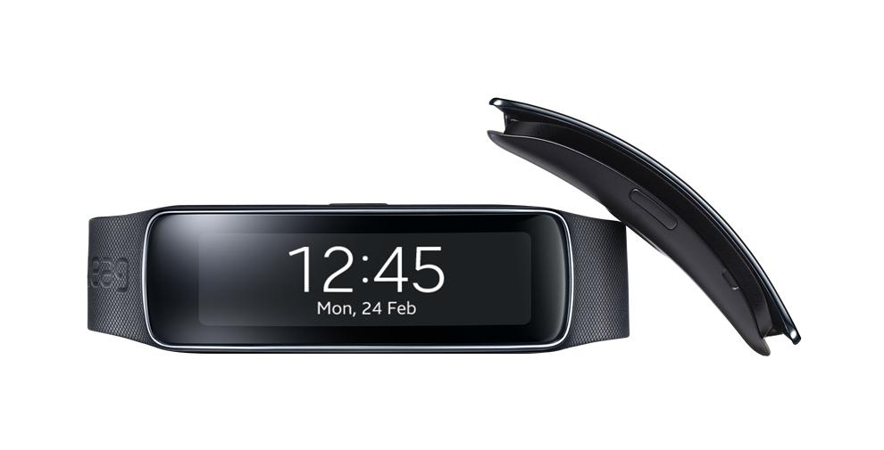 Samsung-Gear-Fit_black_7