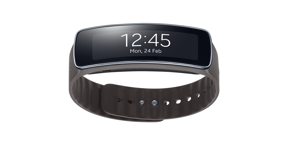 Samsung-Gear-Fit_gray_4