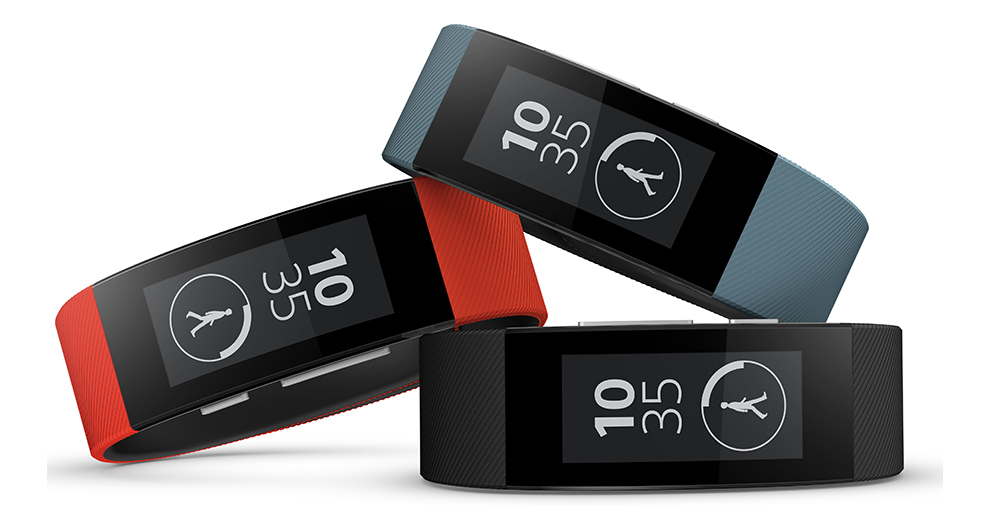 Sony-smartband_talk_group