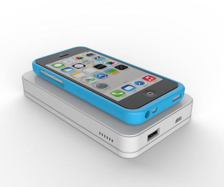 XW200-Wireless-Power-Bank-10.000-003-HR