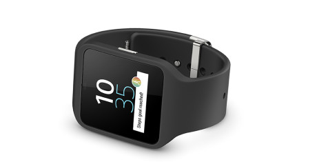 sony-smartwatch-3-cover
