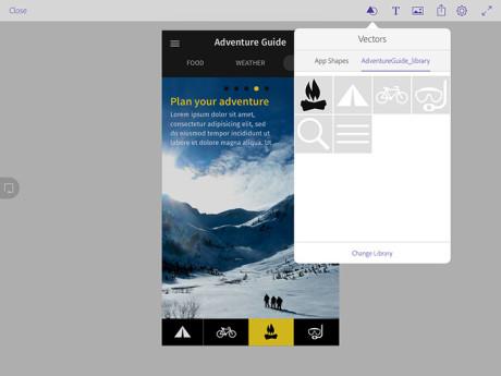 2015_03_31-Adobe-Comp-CC-Screenshots