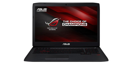ASUS_G751-Front-Open135_1