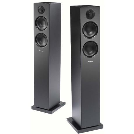 AudioPro_T20_svart