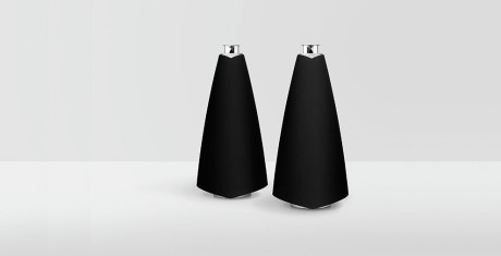 BLa20-14SK-Me01