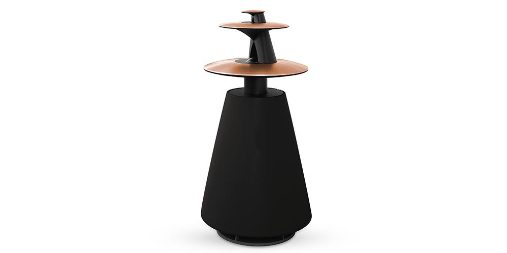k rlighedsaff ren krones med beolab 5 lyd billede. Black Bedroom Furniture Sets. Home Design Ideas