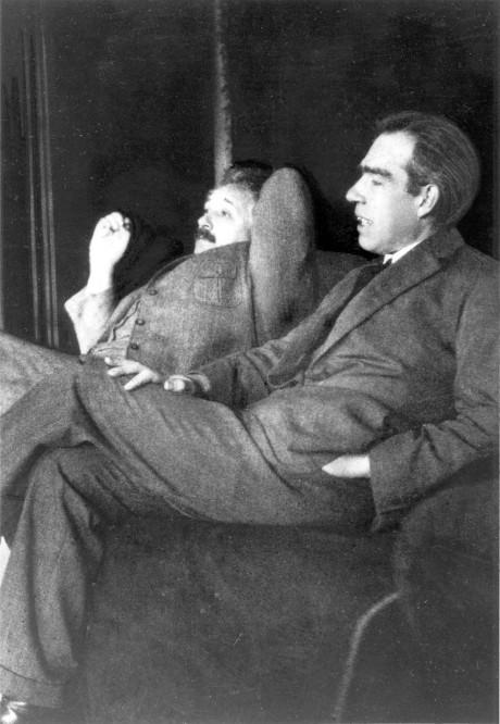 Bohr_Einstein