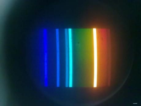 Helium_Spektrum