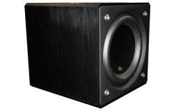 REL Acoustics S/5
