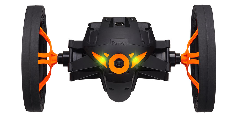 Parrot_Jumping_Sumo_5