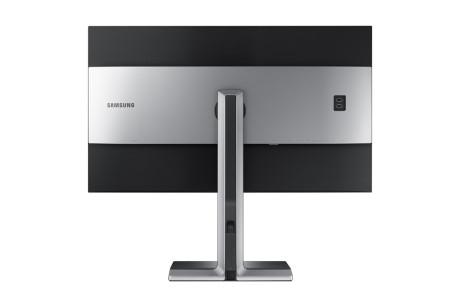 Samsung UD970_002_Back_Black