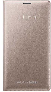 Samsung_LED_Flip_Wallet