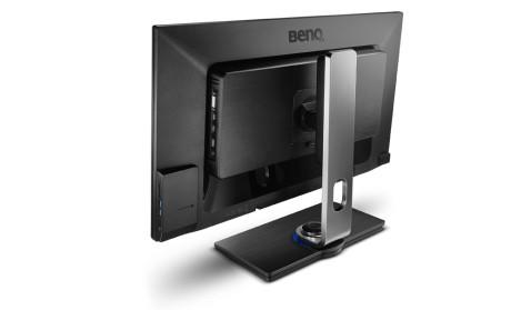 benq bl3201pt 09