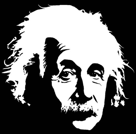 einstein_by_iota_alpha-d6j0pvf