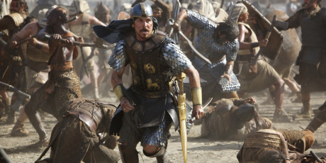 Exodus - Gods and Kings 3D_2