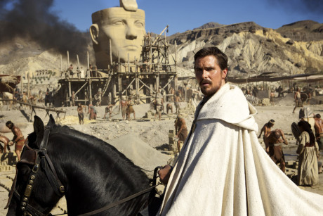 Exodus - Gods and Kings 3D_3