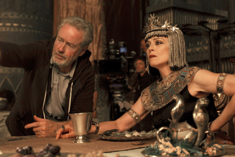 Exodus - Gods and Kings 3D_8