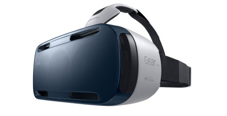 Gear_VR_990