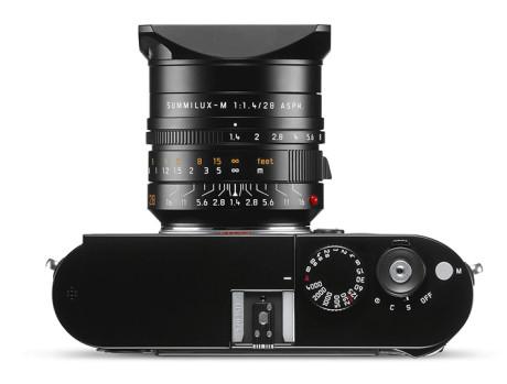 Leica-M_Leica-Summilux-M_14_28_ASPH_top