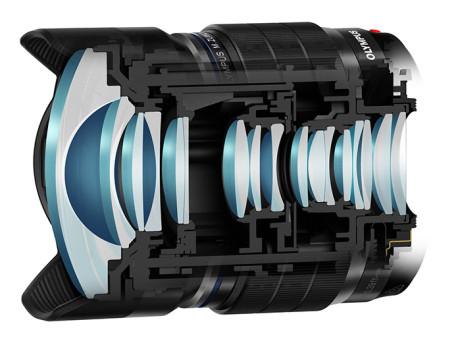 Olympus-8-fisheye-inside