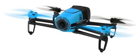 Parrot-Bebop-Drone_Blue_3
