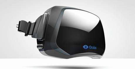 oculusrift_990