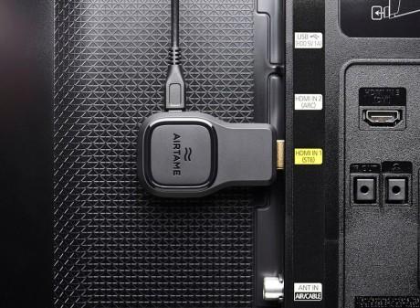 Airtame_HDMI-port