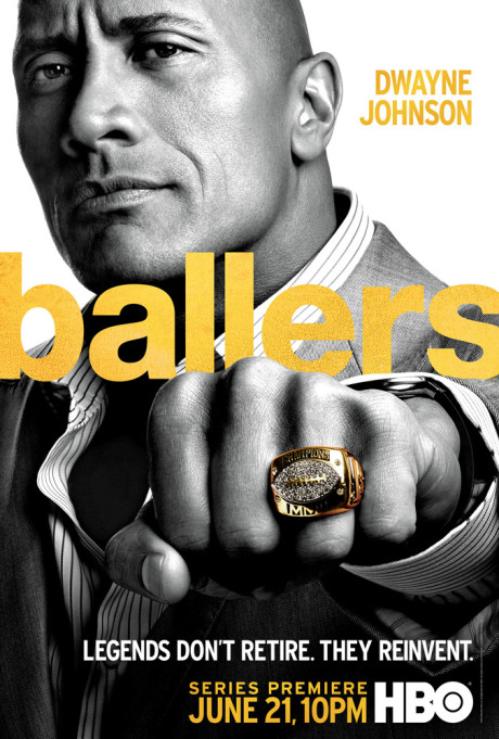 Ballers_5