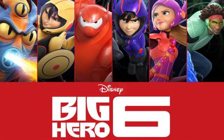 Big Hero 6 3D_7