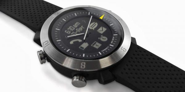 Cogito Smartwatch Classic 2.0