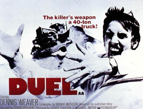 Duel_5