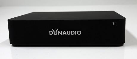 Dynaudio_Focus_600XD_trådløs_sender_front